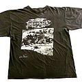 Falkenbach 1996 rare & official ...En Their Medh Riki Fara... shirt