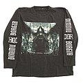 Dimmu Borgir 1997 Enthrone Darkness Triumphant longsleeve TShirt or Longsleeve