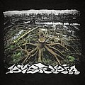 Dystopia Limited Edition Clear Cut 2019 Reprint Longsleeve Shirt