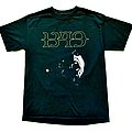 1349 Beyond the Apocalypse short sleeve shirt from 2004