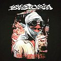 Dystopia Official The Aftermath Short Sleeve Shirt