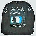 Emperor 1997 Reverence longsleeve shirt
