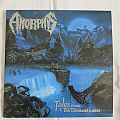 Amorphis - Tales from the Thousand Lakes vinyl Tape / Vinyl / CD / Recording etc