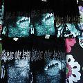 TShirt or Longsleeve - t shirts and long sleeves