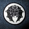 BAT Primitive Age Patch
