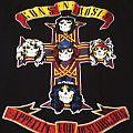 TShirt or Longsleeve - Guns 'N' Roses Shirt