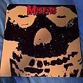 Misfits: Collection Vinyl Tape / Vinyl / CD / Recording etc