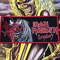 Iron Maiden: Purgatory Patch
