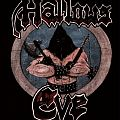 Hallows Eve: Tales of Terror Shirt