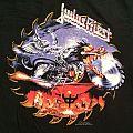 Judas Priest: Painkiller Shirt