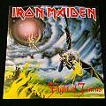 Iron Maiden: Flight of Icarus-Single Tape / Vinyl / CD / Recording etc