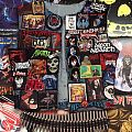 Various Artists - Battle Jacket - Final Vest Update
