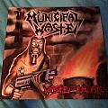 Municipal Waste: Waste 'Em All Vinyl Tape / Vinyl / CD / Recording etc