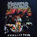 Kreator: Endless Pain Shirt