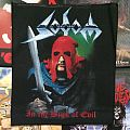 Sodom: In the Sign of Evil BP Patch