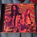 White Zombie: La Sexorcisto Devil Music Vol.1 CD Tape / Vinyl / CD / Recording etc