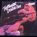 Ted Nugent: Double Live Gonzo Vinyl