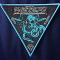 Enforcer: From Beyond Patch