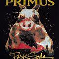 Primus - TShirt or Longsleeve - Primus: Pork Soda