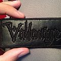 Vallenfyre Patch