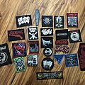 Undergang - Patch - Updated Extras