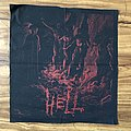 Hell - Patch - Hell