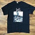 Hell - TShirt or Longsleeve - Hell