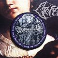 Tormentor - Anno Domini Official patch