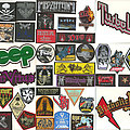 Accept - Patch - My Patches IV