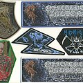 Cattle Decapitation - Patch - My Patches 50