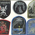 Eurynomos - Patch - My Patches 46