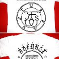 Urfaust TShirt or Longsleeve