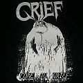 "Grief ""come to grief"""