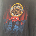 "Black Sabbath ""Mob Rules"" tour  TShirt or Longsleeve"