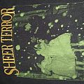 """sheer terror """"old new borrowed and blue"""""""
