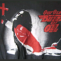 Ozzy Osbourne  '81 tour  TShirt or Longsleeve