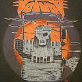 "Voivod ""Dimension Hatröss"" tour TShirt or Longsleeve"
