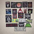 More Patches for trade