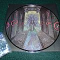 Hypocrisy - Penetralia Tape / Vinyl / CD / Recording etc
