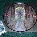 Hypocrisy - Penetralia Tape / Vinyl / CD / Recording etc