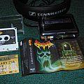 Seance - Levitised Spirit Tape / Vinyl / CD / Recording etc