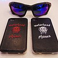 Motörhead - Iphone case Other Collectable