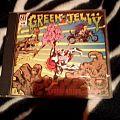 GREEN JELLY Tape / Vinyl / CD / Recording etc
