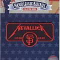 SF Giants Patch