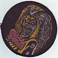 Killers 2011 Patch