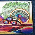 Radio Moscow - Brain Cycles LP