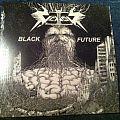 Vektor - Black Future DLP
