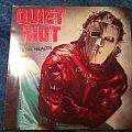 Quiet Riot - Metal Health LP