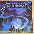 Metallica - Creeping Death/Jump in the Fire LP Tape / Vinyl / CD / Recording etc