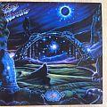 Fates Warning - Awaken the Guardian LP
